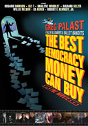 Best Democracy DVD