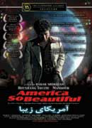 America So Beautiful - DVD