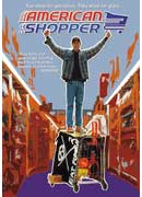 American Shopper - DVD