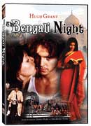 The Bengali Night - DVD