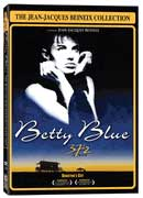 Betty Blue - DVD