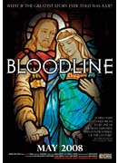 Bloodline - DVD