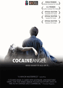 Cocaine Angel - DVD