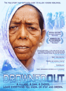 Drowned Out - DVD