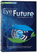 Eye of the Future - DVD