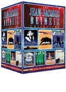 The Jean-Jacques Beineix Box Collection - DVD