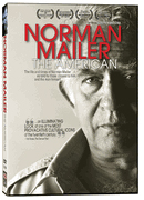 Norman Mailer: The American - DVD