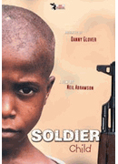 Soldier Child - DVD