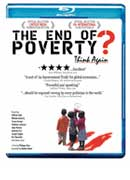The End of Poverty? - Blu-Ray