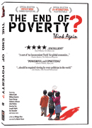The End of Poverty? - DVD