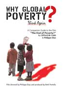 Why Global Poverty? A Companion Guide - Book