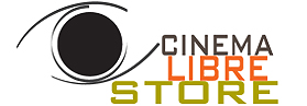 Cinema Libre Store